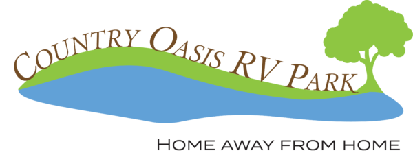 Country Oasis RV Park